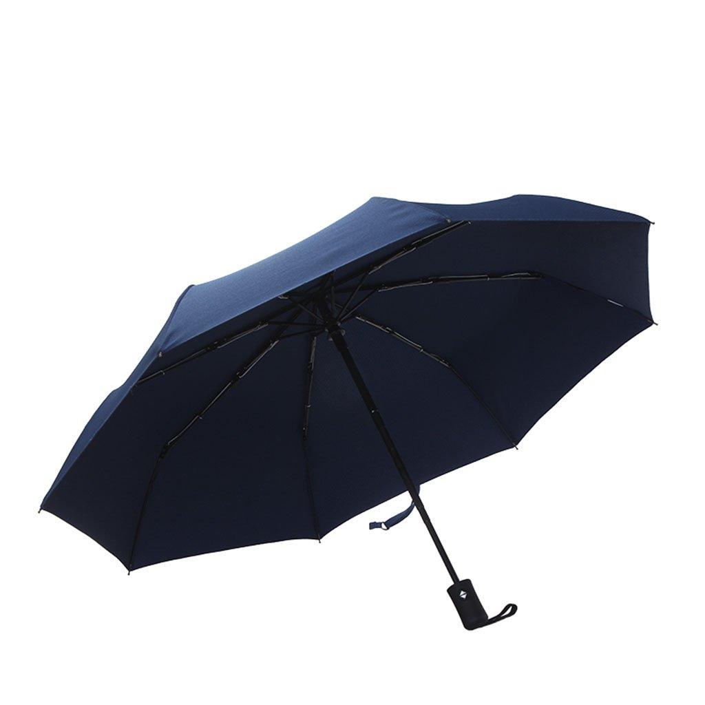 A Parapluie Soleil Automatique Parapluie Parapluie Soleil Parapluie Anti-UV