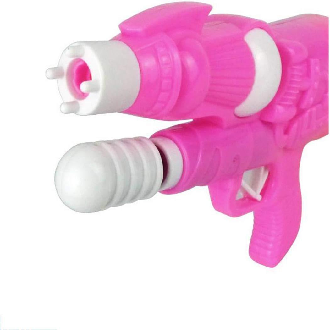 Kaimu Children Summer Outdoor Sand Beach Interactive Game Spray Water Toy Water Gun Spy Gadgets by Kaimu (Image #2)