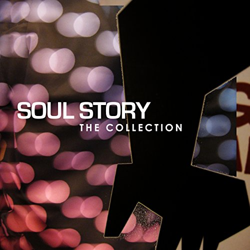 Soul Story The Collection