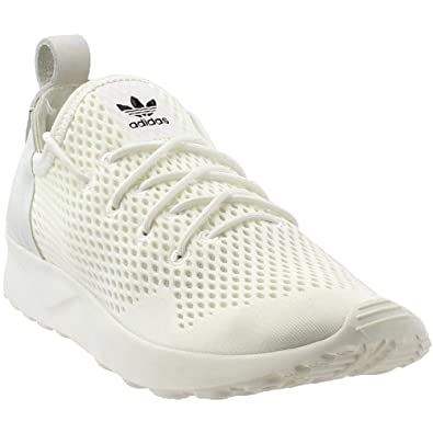 promo code e02f2 b3f25 inexpensive white originals zx flux zx flux women adidas shoes women shoes  adidas adv virtue em 40ad7 0f360  switzerland adidas zx flux adv virtue em  e5485 ...