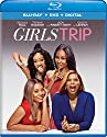 Girls Trip [Blu-ray] [Blu....<br>