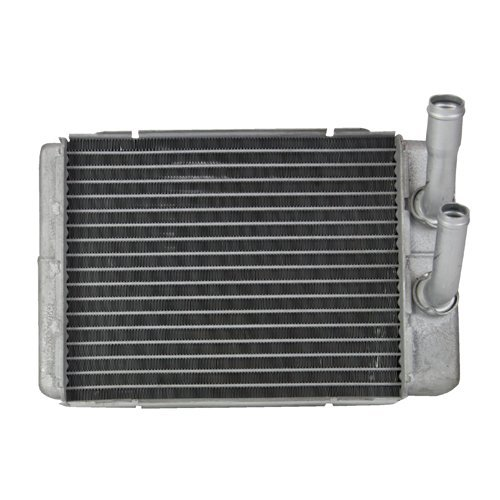 TYC 96025 Replacement Heater Core ()