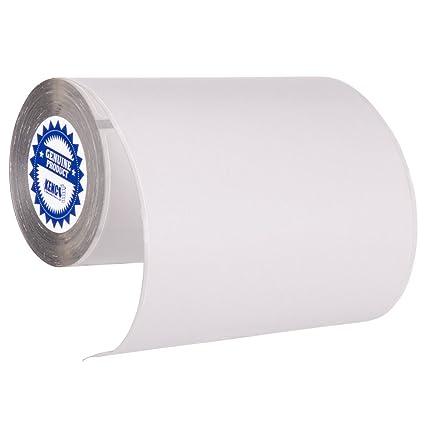 Kenco - Etiquetas para impresora móvil (compatible con Zebra ...