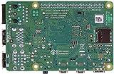 Raspberry Pi 4 Model B 2019 Quad Core 64 Bit WiFi