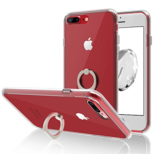 iPhone JETech Kickstand Shock Absorption Anti Scratch