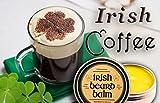 Irish beard balm Irish Coffee
