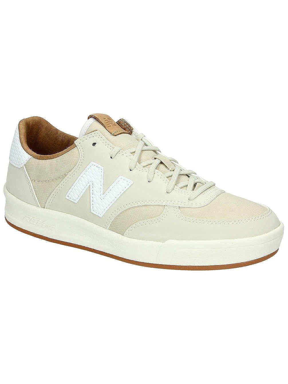 prezzo ragionevole New Donna scarpe da ginnastica 300 Khaki