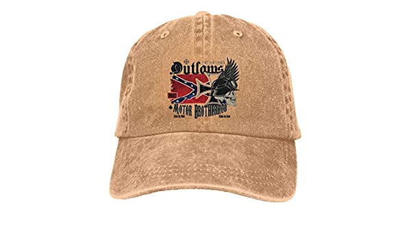 Cross A Human Skull Adjustable Men Women Baseball Cap Washed Cotton Plain  Hat at Amazon Men s Clothing store  32cbeead5380