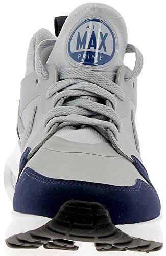 Nike Herren Air Max Prime Sl Laufschuhe, Grau Grau