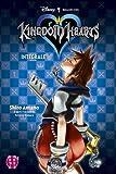Kingdom Hearts l'intégrale