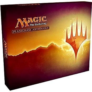 Amazon Com Izzet Return To Ravnica Guild Box Magic The Gathering