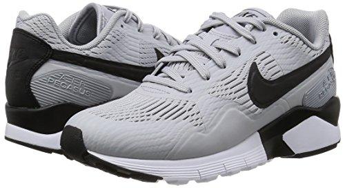 Chaussures Black White Fitness 845012 101 Femmes 002 Pour Wolf Grey De Nike rzvwqr