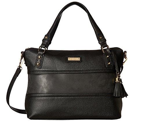 Jessica Simpson Leather Handbags - 7