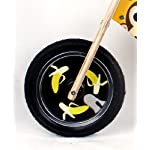 Cheeky-Balance-bici-di-legno