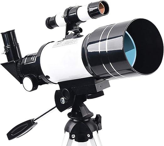 Telescopio Astronomico Principiantes,Telescopio Astronomico ...