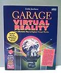 Garage Virtual Reality, Sams Development Staff, 0672302705