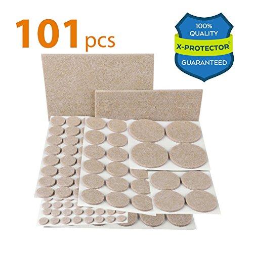 X PROTECTOR Premium CLASSIC Furniture piece product image