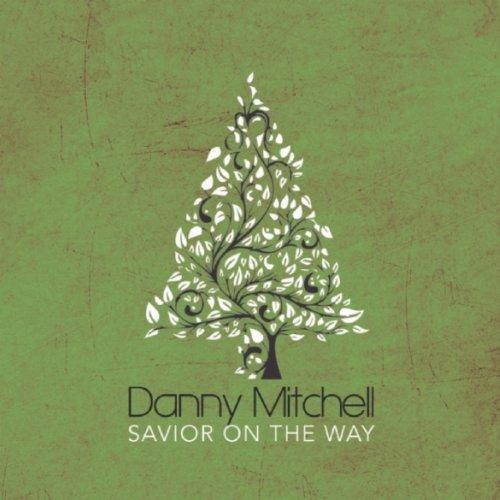 a merry christmas to me - Merry Christmas To Me