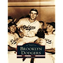 Brooklyn Dodgers (Images of Sports)