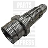 L101763 - Parts Express, PTO, Shaft, Output