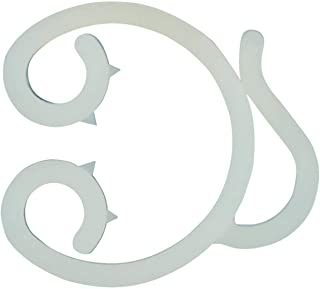 product image for Adams Manufacturing 239047 Deck Clips44; 25 Count