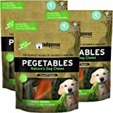 Cheap Pegetables 3PACK Mixed Medium (24 oz)