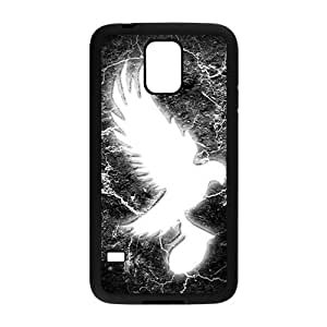 hollywood undead Phone Case for Samsung Galaxy S5 by ruishername