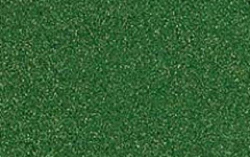 Busch Environnement - BUE7043 - Modélisme - Flocage - UV x 5 - Vert Estival