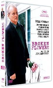 """Afficher """"Broken flowers"""""""