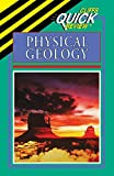 img - for Physical Geology (Cliffs Quick Review) book / textbook / text book