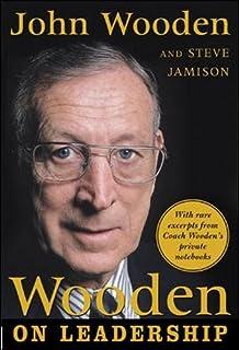 JOHN GARDNER ON LEADERSHIP PDF DOWNLOAD
