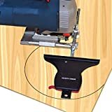 Milescraft 14000713 Saw Guide for Circular and Jig