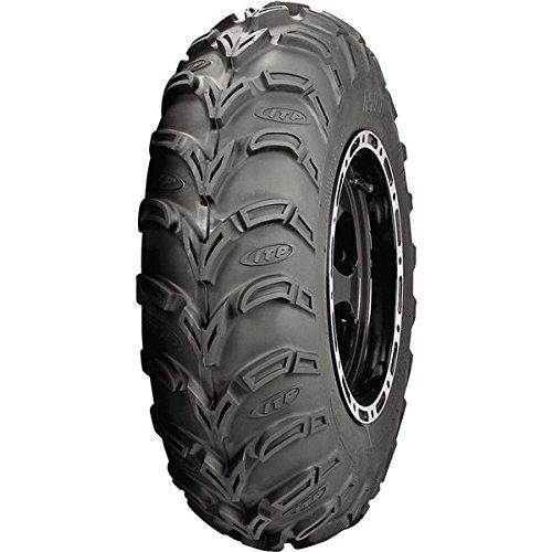 ITP Mud Lite AT Mud Terrain ATV Tire 25x10-12