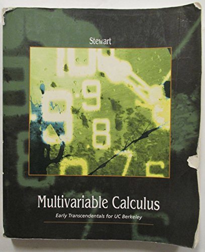 Differential Calculus Book Pdf