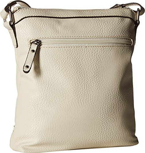 Lakedrive c b Wristlet Removable Womens o Bone Crossbody qp48Tw