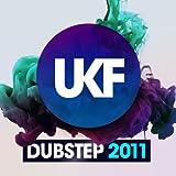 UKF Dubstep 2011 [Clean]