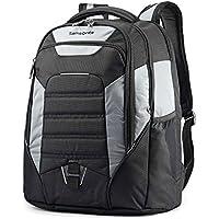 Samsonite UBX Commuter Laptop Backpack