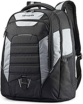 Samsonite UBX Commuter Laptop Backpack (Several Colors)