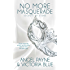 No More Masquerade: (An Erotic Romance) (Secrets of Stone Book 2)
