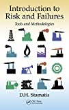 Product review for Introduction to Risk and Failures: Tools and Methodologies