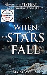 When The Stars Fall by Becki Willis ebook deal