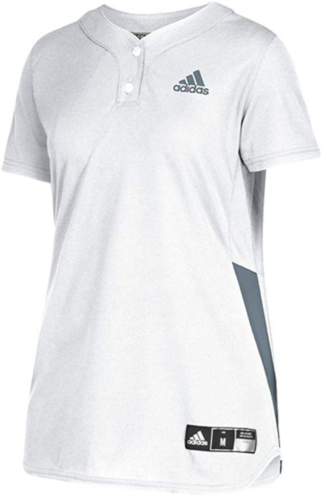 adidas Diamond Queen Elite 2-Button - favorite Jersey Women's Softball Low price