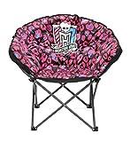 Monster High Tween Club Chair