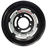 ATI 916106 Supercharger Pulley Cadillac CTS-V 8 Grove 10% Overdrive