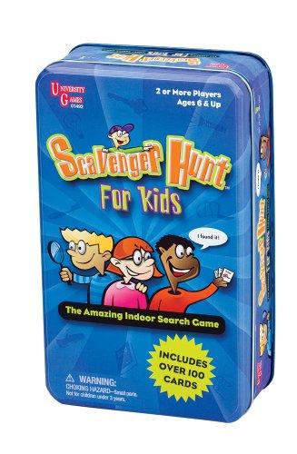 scavenger-hunt-for-kids-tin