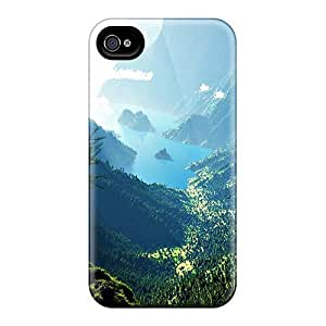 CaroleSignorile Iphone 6 Hard Cases With Fashion Design/ DQM17691uIRc Phone Cases