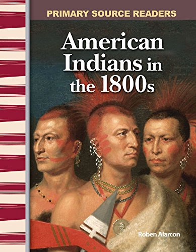 America in the 1800s 8-Book Set (Social Studies Readers) by Shell Education (Image #5)