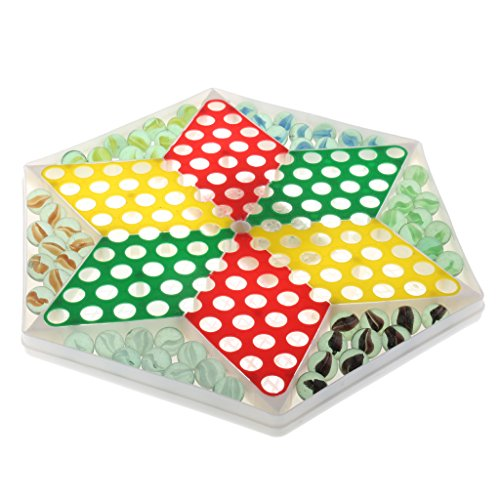 Baoblaze 子供 チェッカー チェスボード チェス ゲーム おもちゃ 贈り物