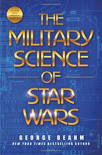 The Military Science of Star Wars pdf epub