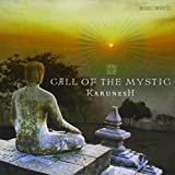 Call of the Mystic
